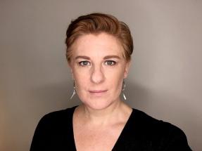 Eleanor Howlett Current Look